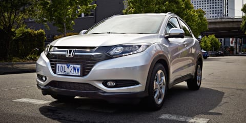 Honda reclaims top spot in Australian aftersales service study