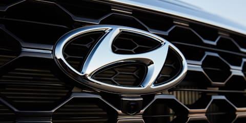 Hyundai scoops three IDEA design awards