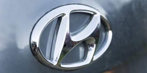 Hyundai to halt Korean factories due to coronavirus-led supply shortages