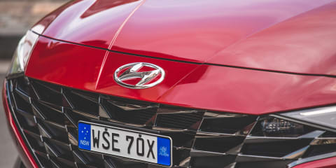 Spec shootout: 2021 Hyundai i30 Elite sedan v Toyota Corolla SX sedan