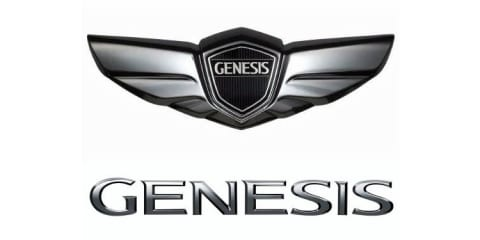 Hyundai Genesis to become an 'icon'