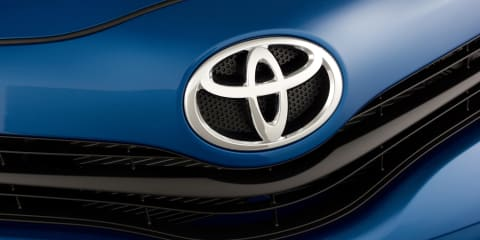 Toyota Australia confirms top-end management changes in shift to import business
