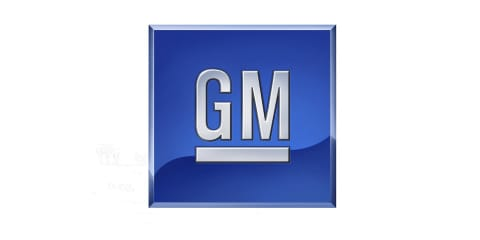 GM to buy back US government bailout stock