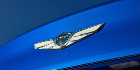 Genesis puts pressure on luxury rivals over warranty