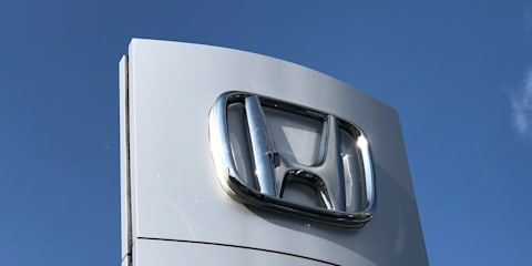 Honda fixed pricing for new cars starts in Australia from today
