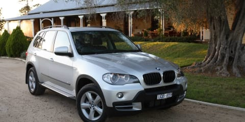 BMW Finance pursues $18 million worth of loan debts: report
