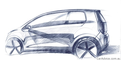 Skoda to launch two new compact vehicles by 2012