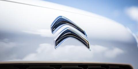 Citroen preparing EV push leading up to 2023