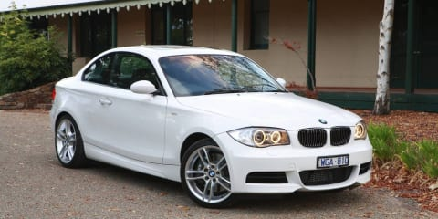BMW 135i, 335i 'N54′ engine in litigation over fuel pump issue