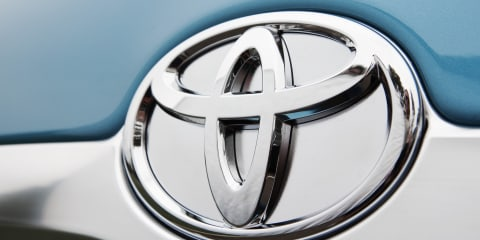 Toyota Recall Reactions - Fair or a witch hunt?