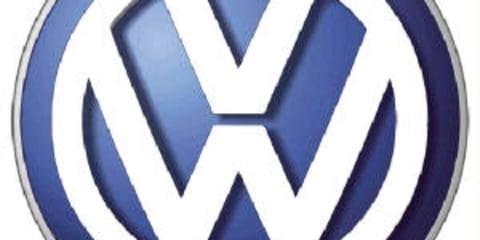 Volkswagen to spend 32.3 billion next three years