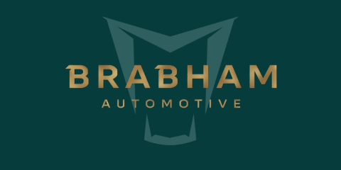 Brabham Automotive reborn, could be tackling F1