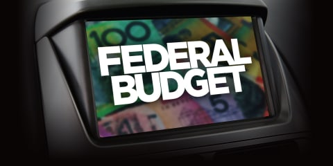 2018 Federal Budget: What it means for motorists