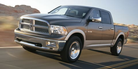 Fiat Chrysler accepts $144m penalty, agrees to vehicle buy-backs over previous recalls
