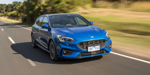 2019 Ford Focus: New variants, marketing to push sales revival