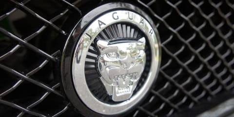 Jaguar bosses keen on XK replacement