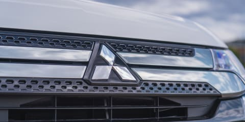 Mitsubishi Australia appoints Shaun Westcott as CEO