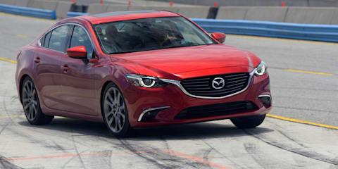 Mazda:: 'Jinba Ittai' philosophy a priority for all future models