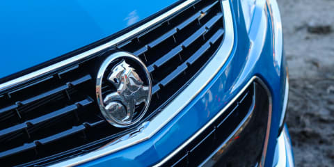 Holden increases prices across almost all model lines