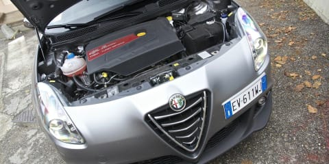 Alfa Romeo to address reliability concerns