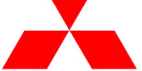 Mitsubishi Australia goes full import