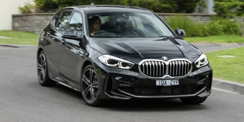 2020 EOFY car sales: BMW offers