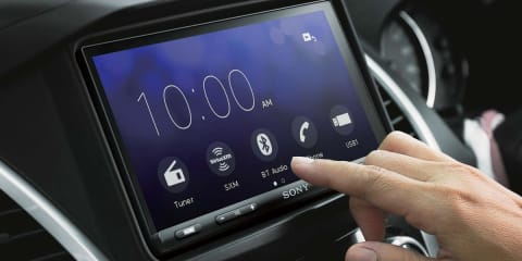 The extra tech that could give you that new-car feeling