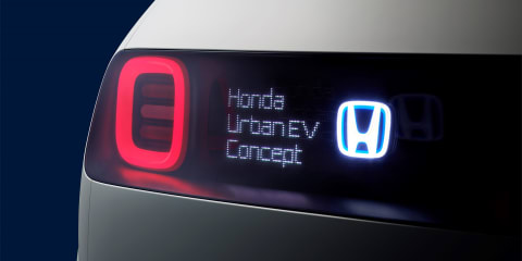 GM and Honda pair up on next-gen batteries