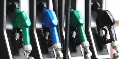 Petrol prices hit five-month high due to wholesale hikes