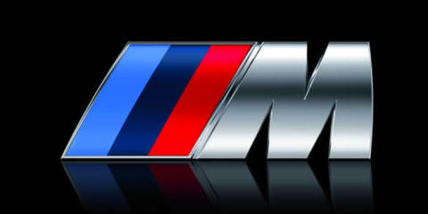 BMW M cars could get 230kW three-cylinder engine: report