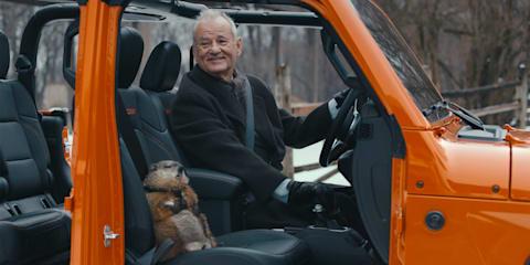 Car companies drop the big bucks on Super Bowl advertising