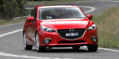 2014 Customer Service study : Mazda first, Holden jumps, Volkswagen still last