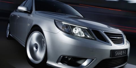 Saab making last plea to avoid bankruptcy