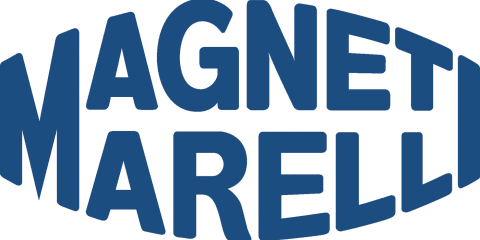 Fiat's Magneti Marelli pushes forward with North America plans