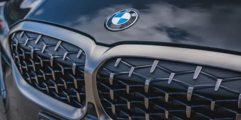 BMW pledges $600,000 to bushfire appeals, brings car industry total to in excess of $6 million