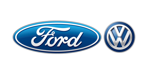 Ford may partner with Volkswagen for passenger car development