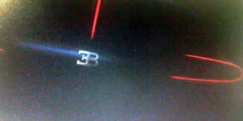 Bugatti releases first Bordeaux image