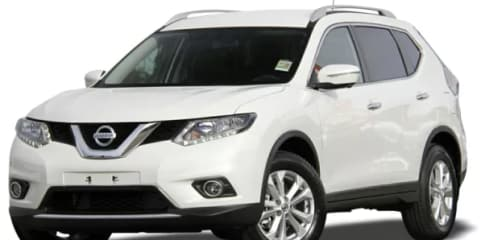 Nissan X-Trail Owner Car Reviews: Review, Specification, Price