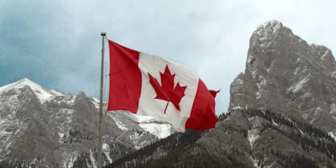 Canada sells its GM shares, Government Motors tag no longer true