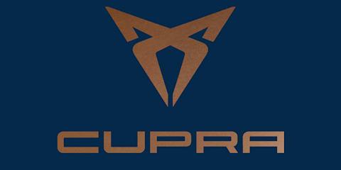 Seat: Cupra sports sub-brand to launch February 22