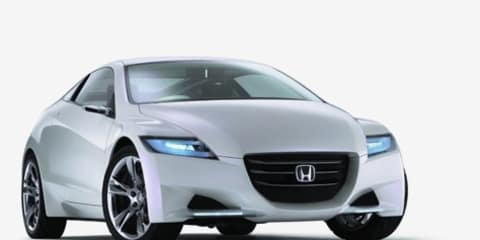 Honda, Nissan, Mazda to seek Japanese government help