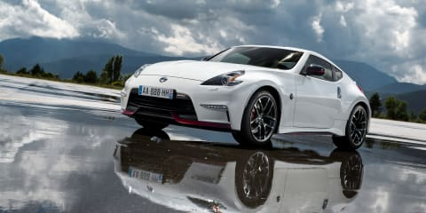 Nissan Z car, Toyota Supra concepts reported for Tokyo show unveiling