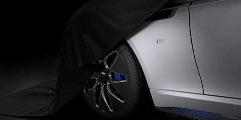 2020 Aston Martin Rapide E details revealed