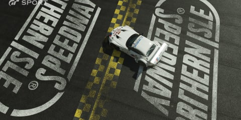 Gran Turismo Sport trailer released ahead of November launch - video