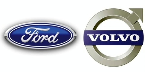 Ford tells employees of possible buyer for Volvo