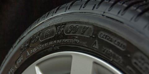 Tyre Hieroglyphics Explained