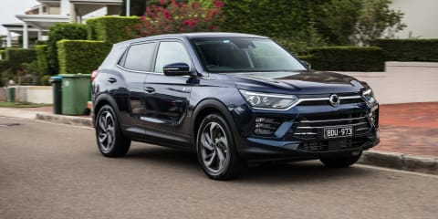 Ssangyong loses $432 million parent company investment