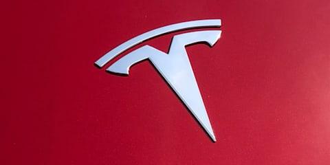 Tesla cuts driving range claims in Australia