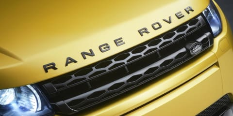"New Jaguar platform ""tough enough"" for Land Rover, says boss"