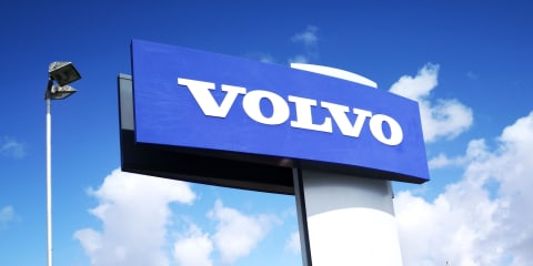 Exclusive: Volvo moves to five-year warranty, pressure builds on Audi and BMW to follow